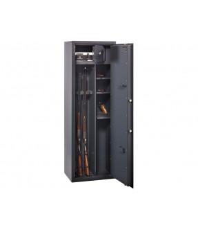 WF 1500 Kombi ITB EL